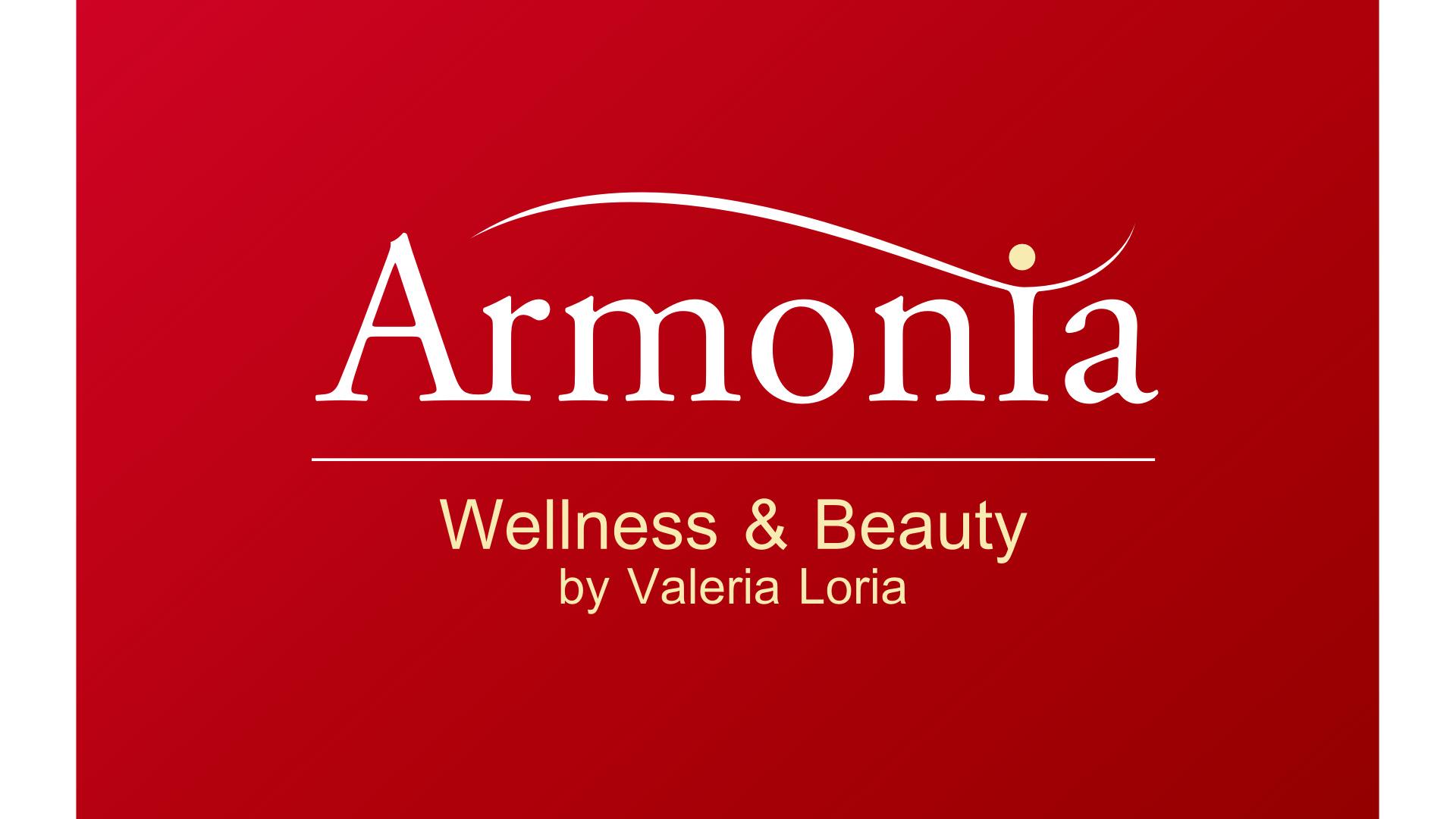 Armonia 2