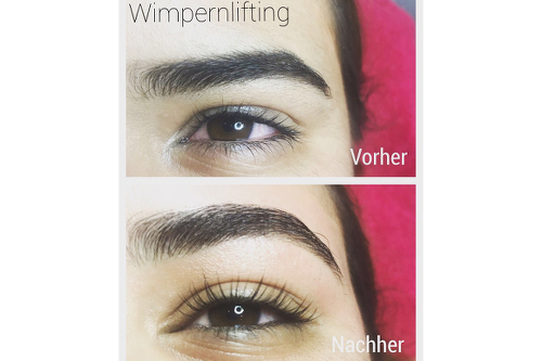 Wimpern_home-